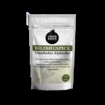 Urnerboden Wildheuspeck-Alpfondue fixfertig